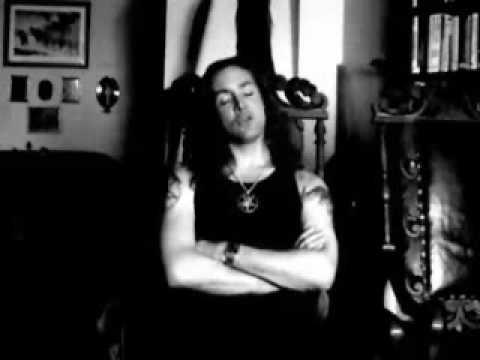 Marduk Interview (Morgan & Mortuus)