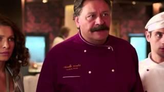 Сериал Кухня клип