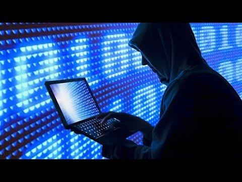 الاستخبارات الأمريكية: تهديد سيبراني مدمر للبنية التحتية  - نشر قبل 6 ساعة