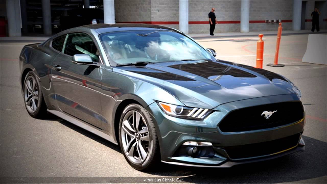 ford mustang 2015 price australia youtube. Black Bedroom Furniture Sets. Home Design Ideas