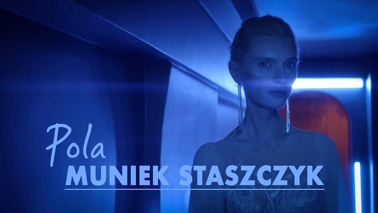 Download Muniek Staszczyk - Pola (Official Video)