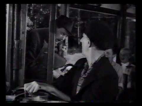 Bussen - Del 1: