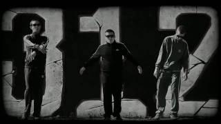 ТРОЕРАЗНЫХ   312  OST к фильму Зла мне не хватает
