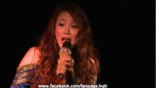 Với anh em vẫn là cô bé - Hồ Quỳnh Hương (HD 720p WE)
