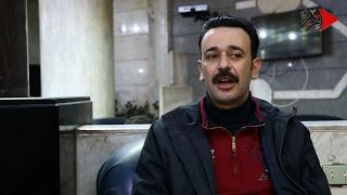 حوار  عمرو بدر: تدخل الدولة في الانتخابات وارد.. وأراهن على وعي الصحفيين