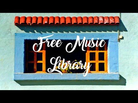 Royalty Free Music Library ♫ Big Blues (no Lead) - Audionautix