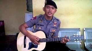 Polisi Galau 37
