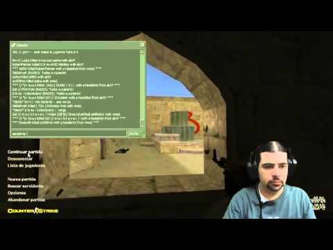 lagstreamtv   GDL LETHAL KilleRs Mexico   Gaming en vivo!   Twitch 4) Zombie y Cervecentro