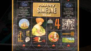 Harry Simeone Chorale - Onward Christian Soldiers ( 1960 )