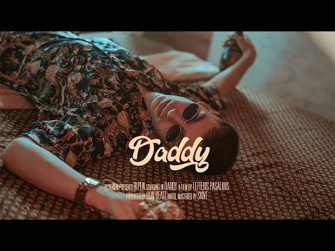 Ripen - Daddy 🍒 (Official Music Video) Prod. Don Beatz