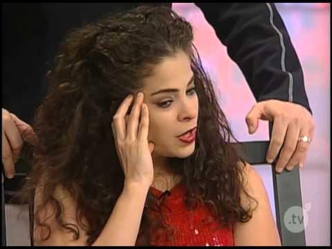 Fito y Amalia  ''feliz Año Nuevo 2002''  Club Sunshine  eltocino.tv