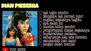 Download Dian Piesesha Full Album | Nostalgia lagu lama