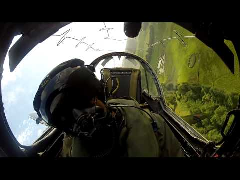100 Squadron Video 1920 x 1080