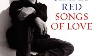 It's You    |    SIMPLY RED    |    SONGS OF LOVE