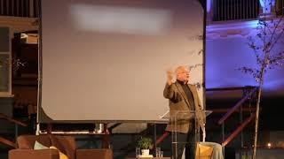 Tim Keller - Human Condition: Living When Life Hurts