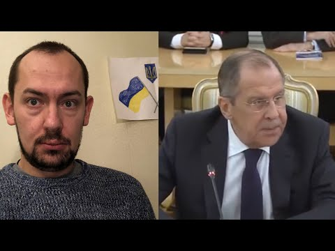 «Выкорчевать» русское самосознание