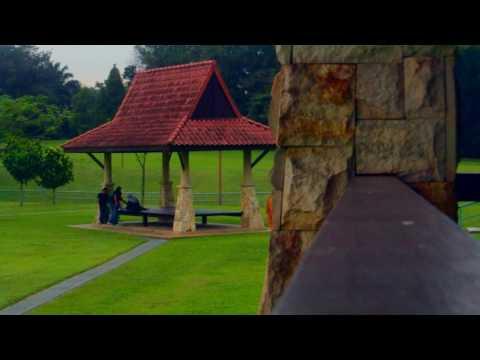 TRAVEL VLOG: MALAYSIA WITH MAHA