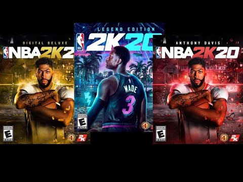 nba-2k20-release-date-sept.-6-anthony-davis,-dwyane-wade-covers