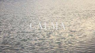 Eleazeta - Calma (prod Adrian Groves) VIDEOCLIP OFICIAL