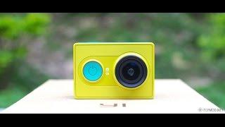 Отзыв-обзор GoPro Hero 3 в качестве мото видеорегистратора