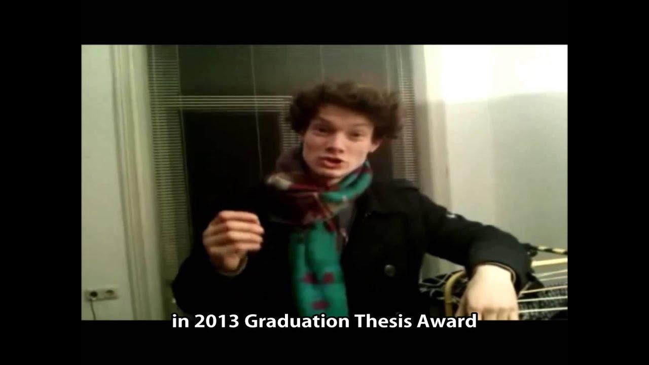thesis studio ken drozd