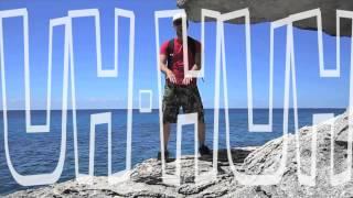 Photosynthesis Rap - Tater-fresh (black And Yellow Remix)