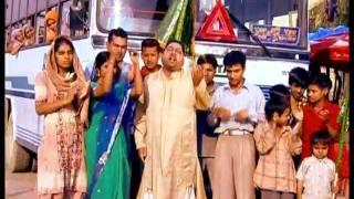 Gaddi Chali Lakh Data Ke Darbar [Full Song] Lalan Wala Peer Aa Gaya