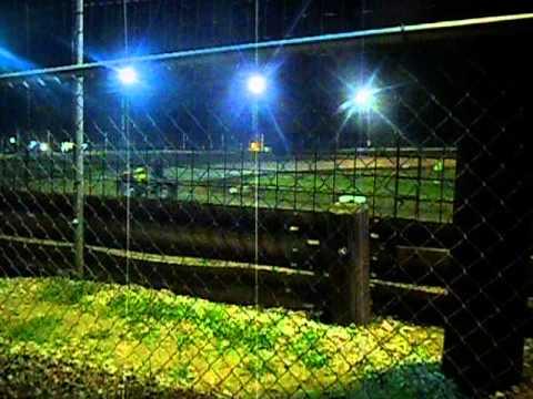 US 24 Speedway
