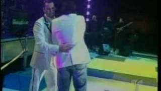 Lo Que No Fue No Sera-Victor Manuelle Live En Puerto Rico