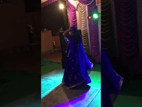 Jalla Saingara Rajasthani Song
