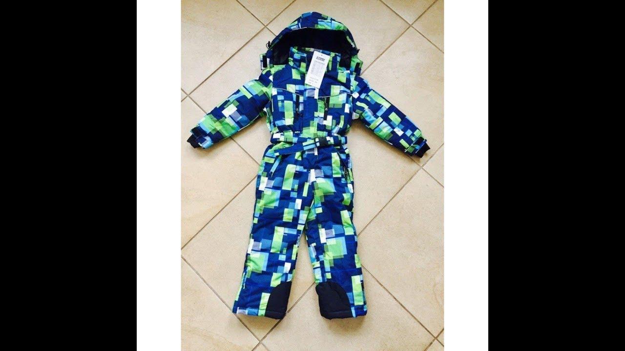 Интернет-магазин «крокид шоп» официальный сайт магазин детской одежды crockid (крокид) у нас всегда можно купить одежду для детей с доставкой по всей россии.