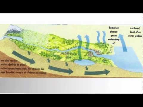 Paul Kirschner over Wijze Lessen in moeilijke tijden from YouTube · Duration:  8 minutes 18 seconds