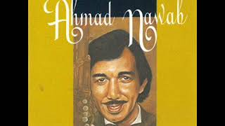 Ahmad Nawab - Tudung Periuk (Instumental) [Official Audio Video]