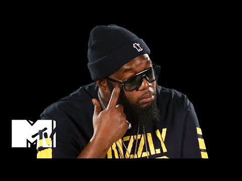 Freeway Mourns The Loss of His Friend, The Jacka | MTV News