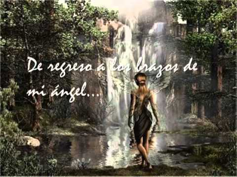 Angel Of Mine - Evanescence (Subtitulada al Español Latino)