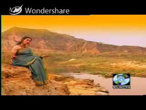 Radha Romon, Sylhet Sunamgonj Region Folk Song   Kalay Pranti Nilo