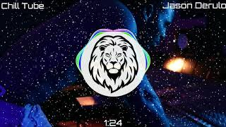 Enjoyyy!!! like, share and subscribe please!! more bass boosts coming soon!! jason derulo's song is based on jawsh's 685 masterpiece beat called: laxed [sire...