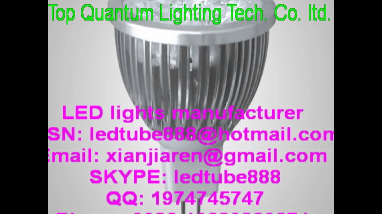 Led Tube Light Circuit Boardled Circuitled Images Video