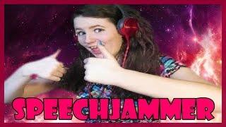 SpeechJammer Challenge