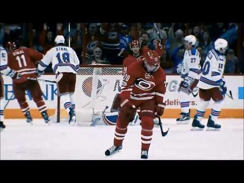 """""""A New Era Begins"""" - 2017-2018 NHL Season Promo (HD)"""