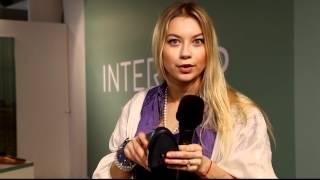 UFW-2012 Polina Logunova