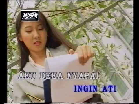 Dara - Andrewson Ngalai