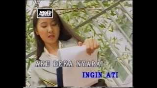 Video Dara - Andrewson Ngalai download MP3, 3GP, MP4, WEBM, AVI, FLV Juli 2018