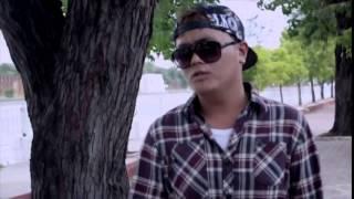 လမ္းမေပၚက ဘဝ MTV   G Fatt & J Fire Feat   Yummy Rookie Mp4   Google Drive