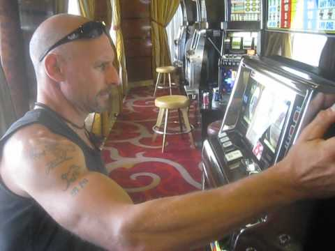 Cruise Ship Casinos   Onboard Cruise Experience   Princess Cruises from YouTube · High Definition · Duration:  31 seconds  · 20 views · uploaded on 11/01/2017 · uploaded by I Love Cruises