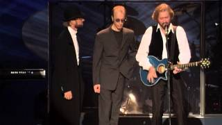 Bee Gees One Night Only - 1997 Full Concert HD.mp3