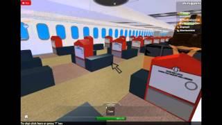 roblox roblox airways airbus a330 chater flight landing gear failure emergency landing drayton