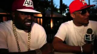Watch Trae Tha Truth What It Do remix ft Ti video