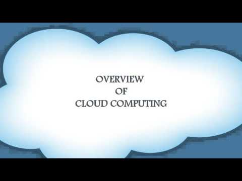 Salesforce Advanced Administrator Training - Lecture 3