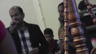 Azhagooril Poothavale - Lathan Brothers